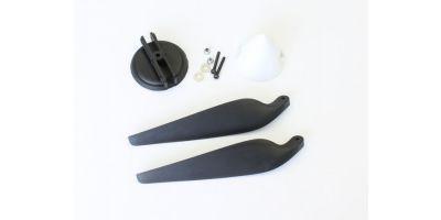 Propeller Set (ASK-21 2000 PIP) A6562-06