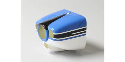 Cowling Blue(AERO SUBARU 50) A6564-01BL