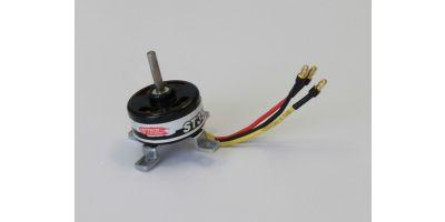 BL Motor kv700(Sbach342 EP1400) A6579-07
