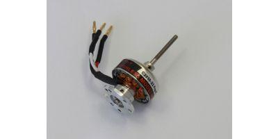BLSモーター kv1400(Waltz EP1200) A6580-07