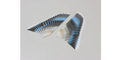 主翼 (Avitron V2.0) A6617-11