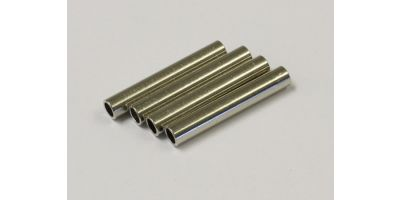 Water outlet(4pcs/for EP Jet Stream 600) B0132-23