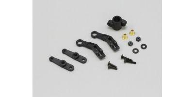 Cyclic Lever Link Set (EP400) CA2011