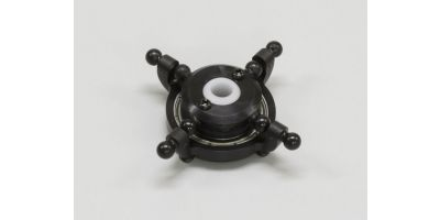 Swashplate Assembly (EP400) CA2013