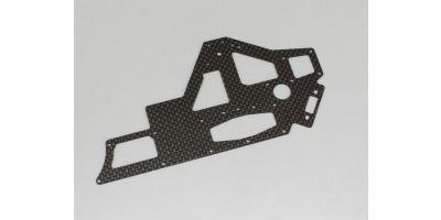 Main Frame R (EP400) CA2026