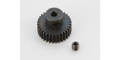 モーターピニオン 32T(EP400)  CA2035-32