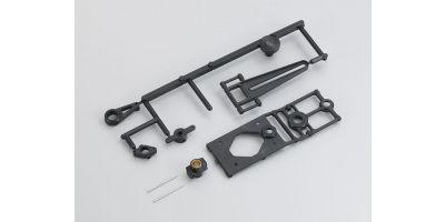 プラパーツB (450V)  CA2065
