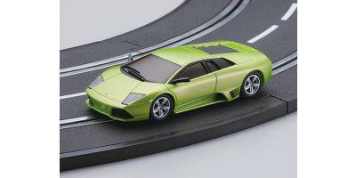RTR Lamborghini Murcielago p.green D1431020107