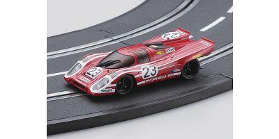 RTR PORSCHE 917K 1970LM Winner D1431030204