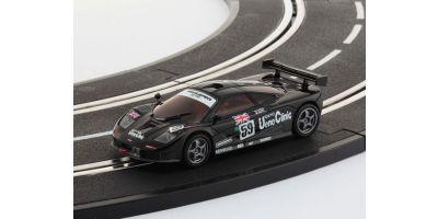 RTR McLaren F1 GTR Kokusai Kaihatsu D1431060101