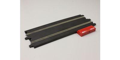 C96 Control Track (forKSD-01/L) D1434075