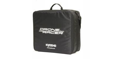KYOSHO ドローンレーサーバック DRW008 ※京商オンラインショップだけの限定特価で販売中。通常価格:税込¥7,480