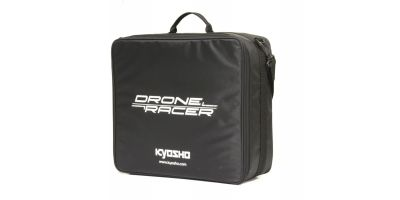 KYOSHO ドローンレーサーバック DRW008 ※京商オンラインショップだけの限定特価で販売中。通常価格:税別¥6,800