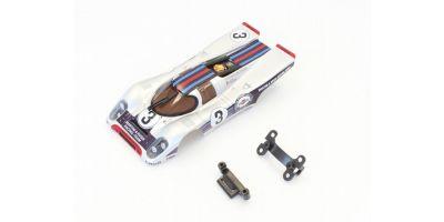 CmBD PORSCHE 917K No.3 Sebring DSP2030201