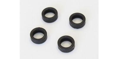 Tire set(A 13/9-50) DSP4015
