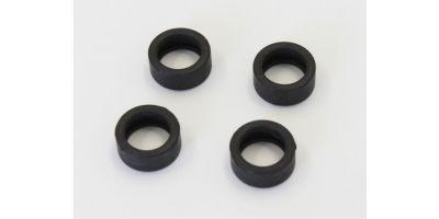Tire set(B 14/10-60) DSP4016