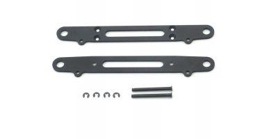 Suspension Arm (FANTOM EP-4WD) EF205