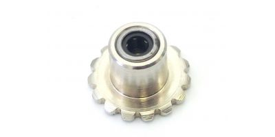Front Sprocket (FANTOM EP-4WD)
