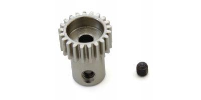 Pinion Gear(21T-48P/Long/FANTOM EP-4WD) EF222
