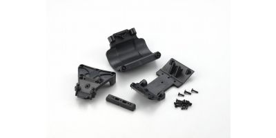 Bumper Set (SAND MASTER) EZ015