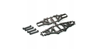 Suspension Arm Set(FAZER) FA003