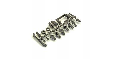Linkage Crank Set(FAZER)(FA006) FA006B
