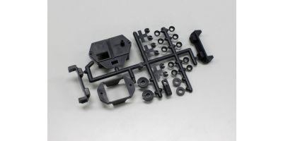 Small Parts Set FM314