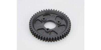 1st Spur Gear (48T/EVOLVA M3 Evo) FM651-48