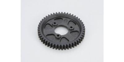 1st Spur Gear (49T/EVOLVA M3 Evo) FM651-49