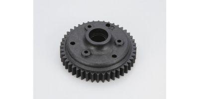 2nd Spur Gear (44T/EVOLVA M3 Evo) FM652-44