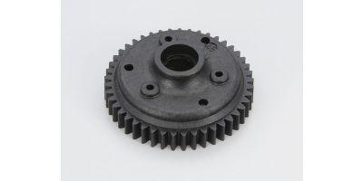 2nd Spur Gear (45T/EVOLVA M3 Evo) FM652-45