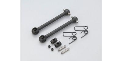 Rear Swing Shaft (for FMW29 Rear Universal Swing Shaft/EVOLVA)(TSW21-01) FMW29-1