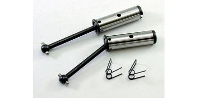 Front Universal Swing Shaft (for EVOLVA/TSW20) FMW36