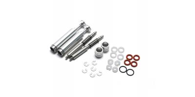 Special Front Oil Shock GPW10B