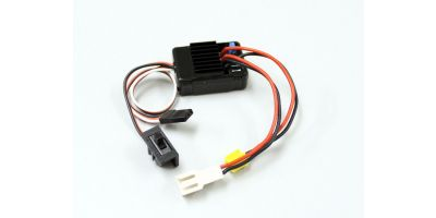Speed Controller(for HANGING ON RACER) GPW17
