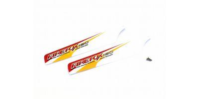 メインローター(FIREFOX 180)  H0211-03