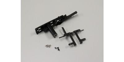 メインフレームセット(FIREFOX 250) H0250-08