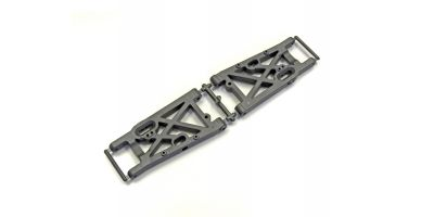 Rear Lower Suspension Arm (INFERNO NEO) IF234B
