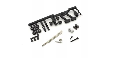 Linkage Set (MP9) IF454B