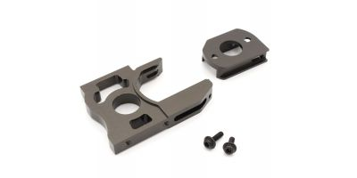 Aluminum Motor Mount (MP10e) IF551