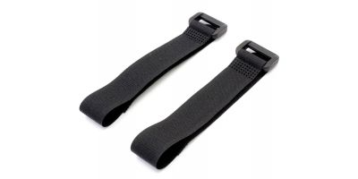 Battery Strap (MP10e) IF559