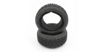 K-BLOX Tire(2pcs) IFT002