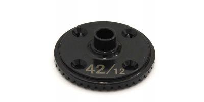 リングギヤ (42T/MP10) IFW618