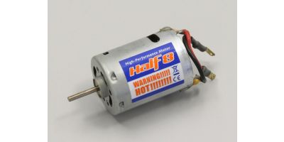 モーターセット (ミニインファーノ)  IH305