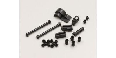 Small Parts Set (B/Mini Inferno) IH306