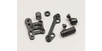 Steering Crank Set (Mini Inferno) IH308
