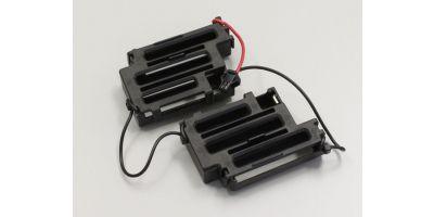 Battery Box Set (Mini Inferno) IH312