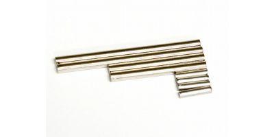 Small Pin Set (Mini Inferno/IH25) IH315