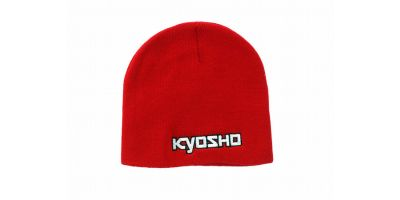 Kyosho Beanies(Red) KYS010R