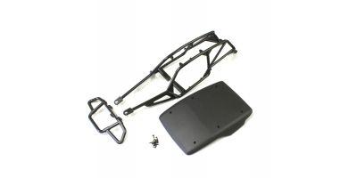 Body Frame (FO-XX) MAB301